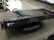 Middle Atlantic RLNK-SW715R-NS 15A Rack Mount Power Switch